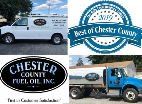 Vote for Us NOW in the Best of Chester County 2019 Contest!