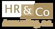 HR&Co_Logo.png