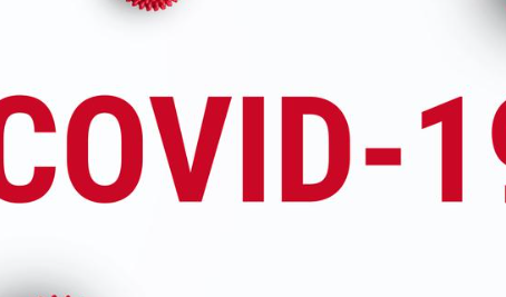 KRIZE jménem COVID 19