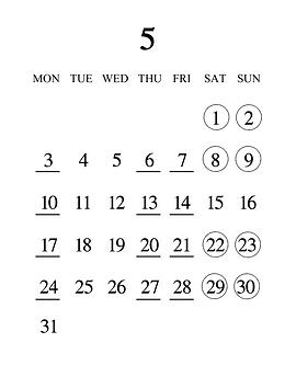 2021,5月営業日カレンダーHP.png