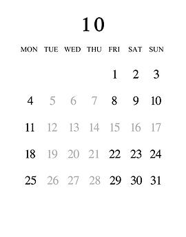 2021,10月営業日カレンダーHP.png