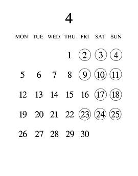 2021,4月営業日カレンダーHP.png