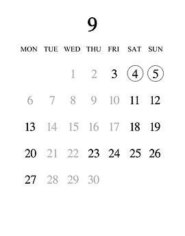 2021,9月営業日カレンダーHP.png