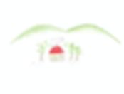 スクリーンショット 2020-07-06 17.49.32.png