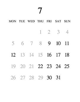 2021,7月営業日カレンダーHP.png