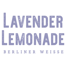 OddStory Brewing Company Lavender Lemonade Berliner Weisse ABV and IBU and Description