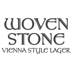 OddStory Brewing Company Woven Stone Vienna Lager ABV and IBU and Description