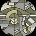 Pattern - Cirlce.png