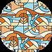 Pattern - Circle.png