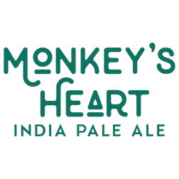 OddStory Brewing Company Monkey's Heart India Pale Ale ABV and IBU and Description