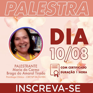 AGOSTO---PALESTRA---MARIA-DO-CARMO.jpg