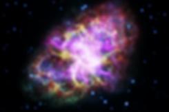 STSCI-H-p1721a-f-5290x5290_edited.png