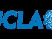 ucla logo png.png