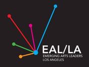 Emerging Arts Leaders_LA.jpg