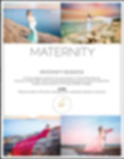 MATERNITY photographer in westchester new york NY CT