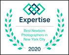 https://www.expertise.com/ny/nyc/newborn-photography#BeautifullyCaptivatedPhotography