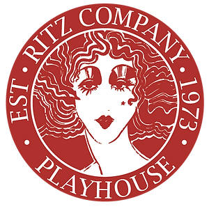 ritz-company-players-est-1973-01.png