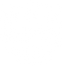 Warrior-Playground-Logo-white.png
