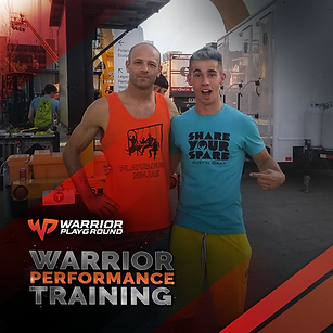 WP Warrior Performance Training_ANW_1.pn