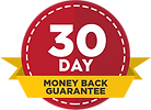 moneyback-png-expressvpn-offers-a-risk-f