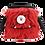 Thumbnail: Ninja Starter Kit