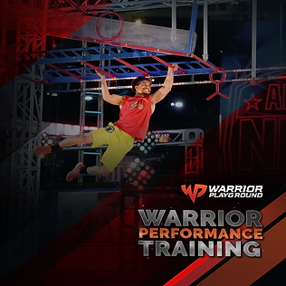 WP Warrior Performance Training_ANW_4.pn
