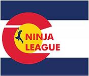CNL-logo.png
