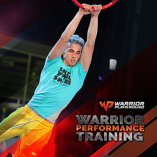 WP Warrior Performance Training_ANW_2.pn