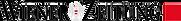 Logo_WienerZeitung