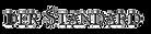 Logo_DerStandard