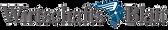 Logo_Wirtschaftsblatt