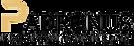 Logo_Padronus