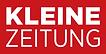 Kleine_Zeitung_(2021-01-21).svg.png
