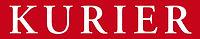 s-versicherung-kurier-logo-2.jpg