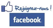 rejoignez-nous-facebook.jpg