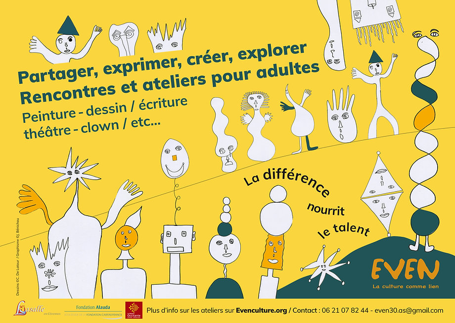 affiche-even-rencontres-ateliers_A3-aout