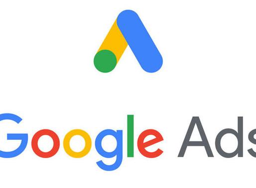 Marketing Digital: Saiba Como Funciona o Google Ads