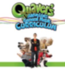 Quaver_logo.PNG