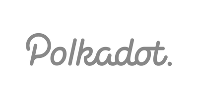 Polkadot_Logotype_white_edited_edited.pn