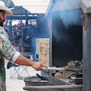 Rio Grande City to hold 12th Annual Chili Showdown