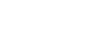 Mina_Wordmark_Primary_RGB_White.png