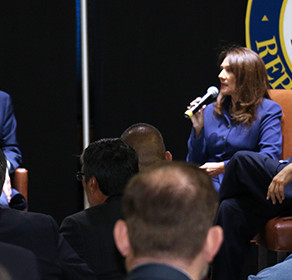 Cornyn, Cuellar, confident Congress will ratify USMCA