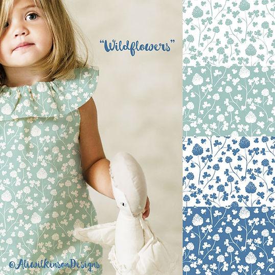 Children-Dress-Mockup.JPG