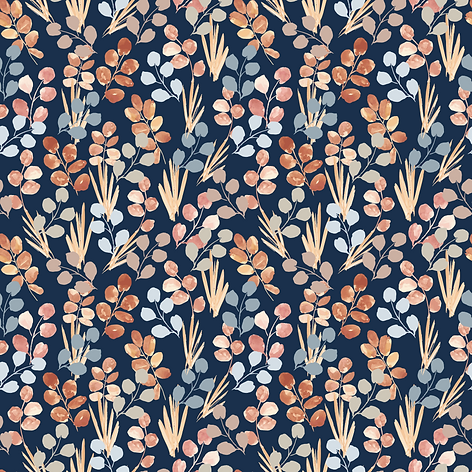Autumn Grasses - Navy-01.png