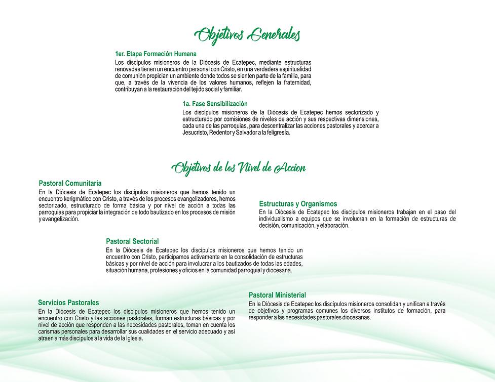 CALENDARIOhorizontalARMADO-03.png