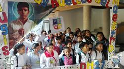 Encuentro de Monaguillos 2017