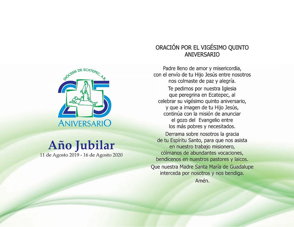 CALENDARIOhorizontalARMADO-28.png