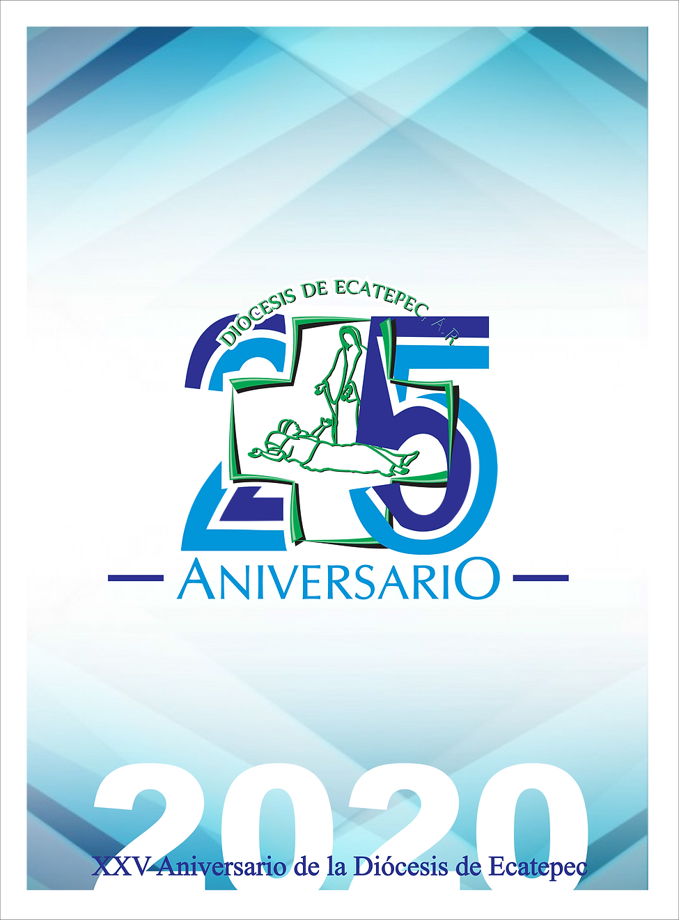 CALENDARIOhojaxhoja-24.png