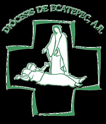 diocese de ecatepec directorio warez