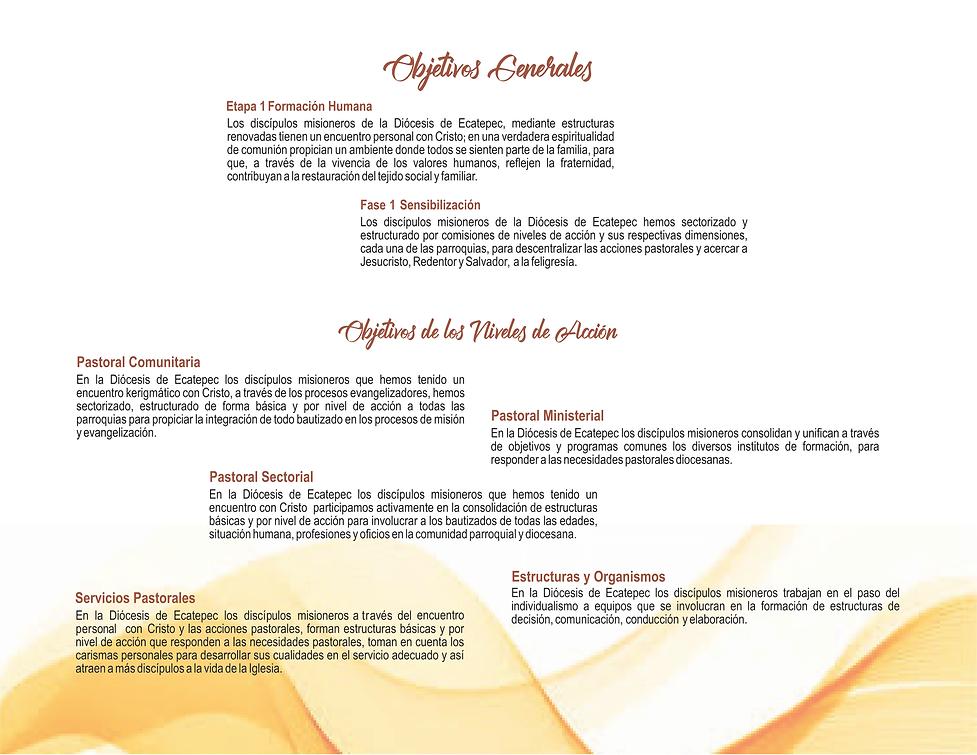 CALENDARIO2021-04.png